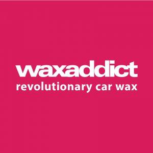 Wax Addict