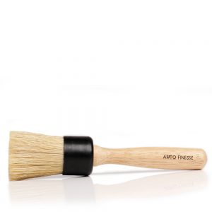 soft-brush