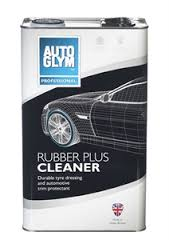 rubberplus
