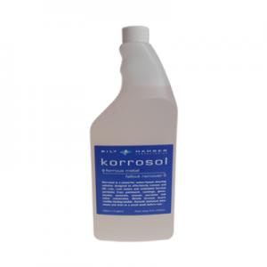 korrosol-1-litre