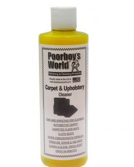 Carpet and Upholstery 16oz