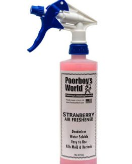 poorboy-s-world-air-freshener-16-oz-strawberry-1