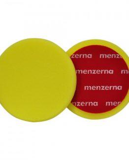 2013-12-28-114357Menzerna_150mm__yellow-600x600