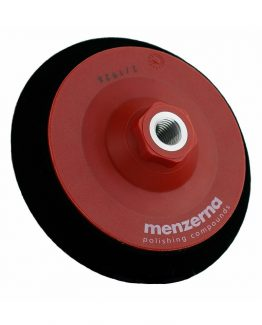 menzerna-back-up-pad-123mm