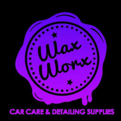 WaxWorx