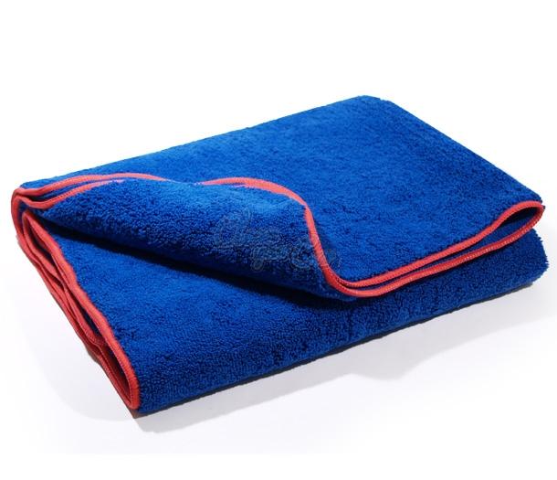 Waxworx Big Blue Drying Towel Waxworx Car Care