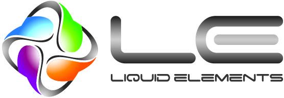 liquid elements waxworx car care detailing supplies. Black Bedroom Furniture Sets. Home Design Ideas
