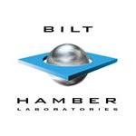 Bilt Hamber