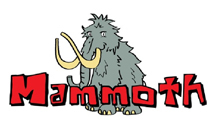Mammoth Microfibre