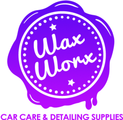 WaxWorx Car Care & Detailing Supplies
