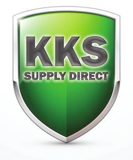 KKS Supply Direct